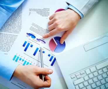 Planiranje mjerljivih ciljeva u sklopu razvoja